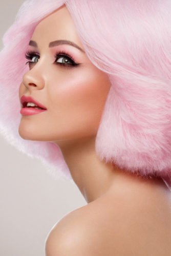 10 Tips That You Need to Know About Your Hair Color