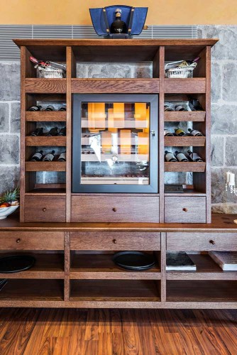 Innovative Wine Coolers and Your Guide on Picking the Right Wine Cooler