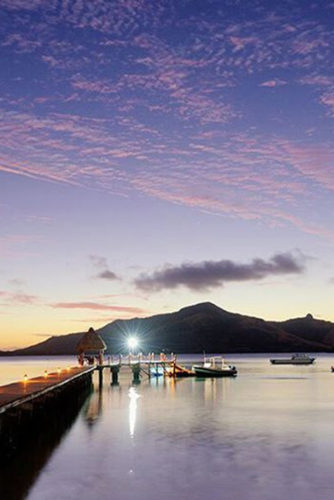 10 Best Islands in the World to Visit
