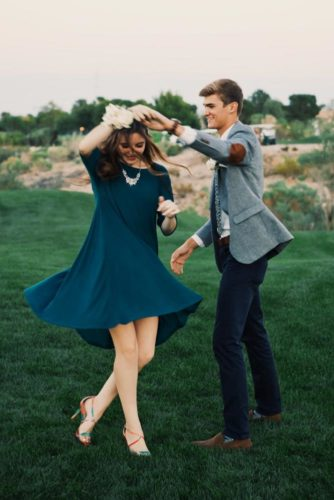 15 Signs to Answer the Question Should I Marry Him