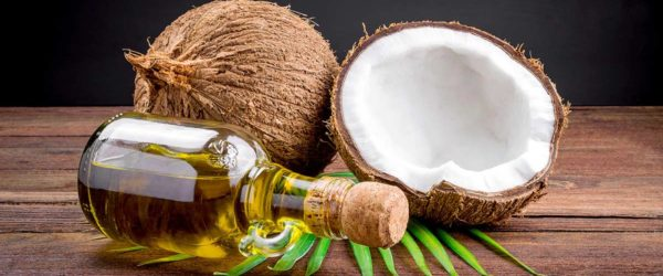 10 Ways to Use Coconut Oil to Prevent Hair Loss