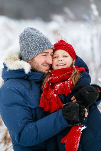10 Skin Care Tips to Protect Skin During Winter