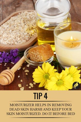 11 Easy Tips to Maintain a Clear and Healthy Skin