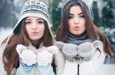 Skin Care Tips To Protect Skin During Winter