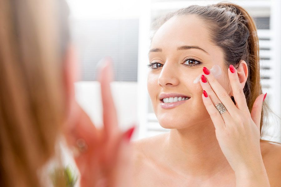 Easy Tips To Maintain Clear And Healthy Skin