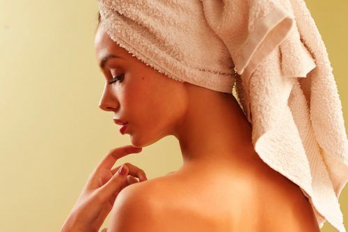 Skin Care Tips And 5 Myths To Have Healthy Skin
