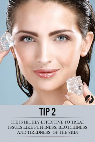 6 Skin Care Tips and 5 Myths to Have a Healthy Skin
