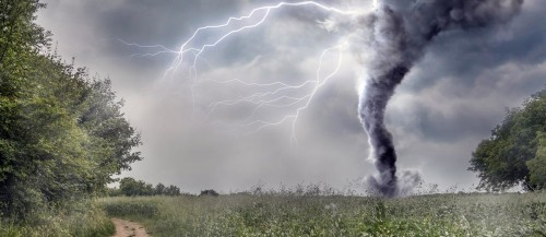 10 Steps How to Prepare for Natural Disasters
