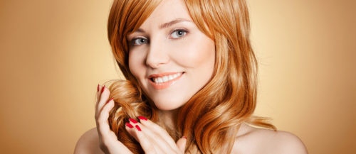 10 Tips for How to Make Your Hair Grow Faster