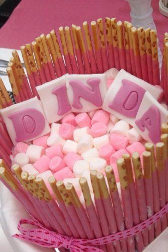10 Original Birthday Party Ideas