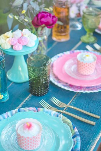10 Perfect Party Planning Tips