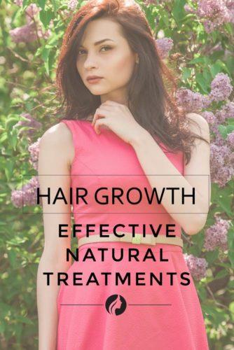 10 Tips for Hair Growth Treatments