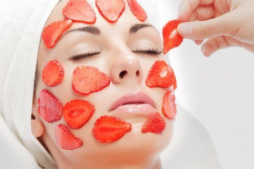 Easy Homemade Face Mask Recipes To Make Your Skin Glow