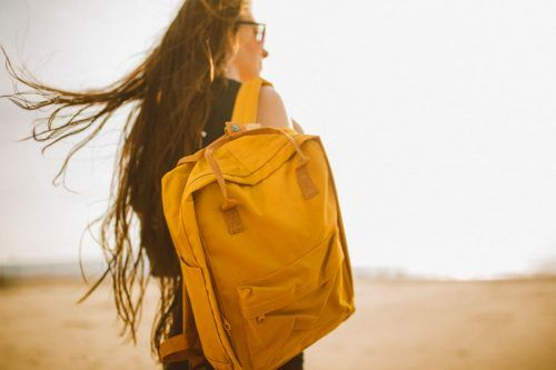Safe Places for Women Who Are Thinking of Solo Travel