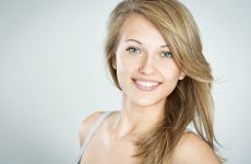 Tips For Hair Growth Treatments