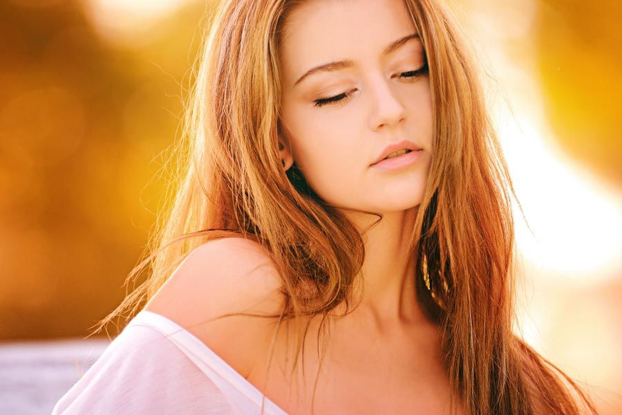 Tricks And Tips To Make Your Hair Grow Faster
