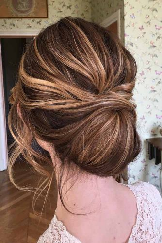 Hairstyles for Long Hair for Any Occasion picture 6