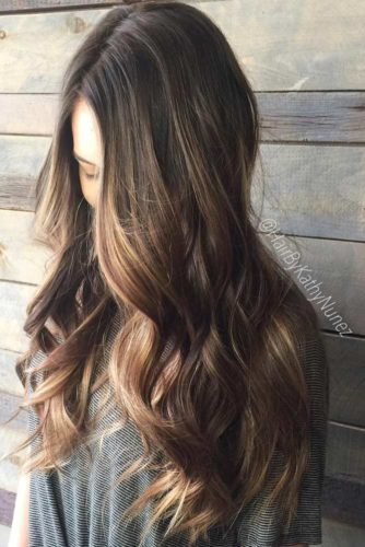 Beautiful Ombre Hair Ideas picture 3