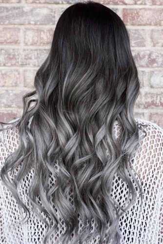 Amazing Ideas for Blonde Ombre Hair picture 3