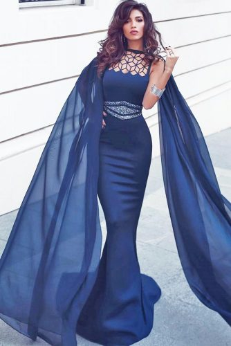 Amazing Mermaid Prom Dresses picture 5