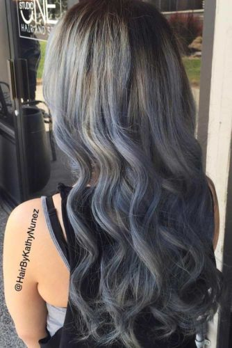 stunning-silver-ombre-hair-ideas-16