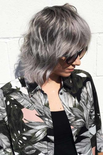15 Stylish Short Haircuts for Women