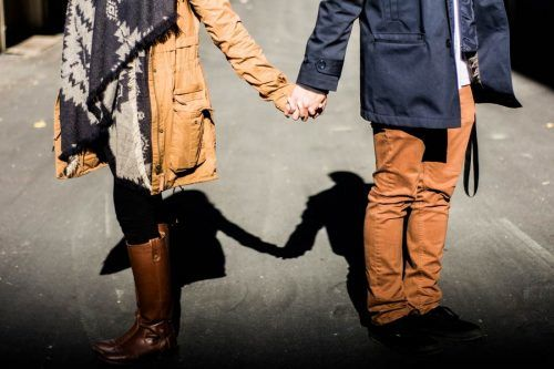 Signs of Breaking Up With Someone You Love