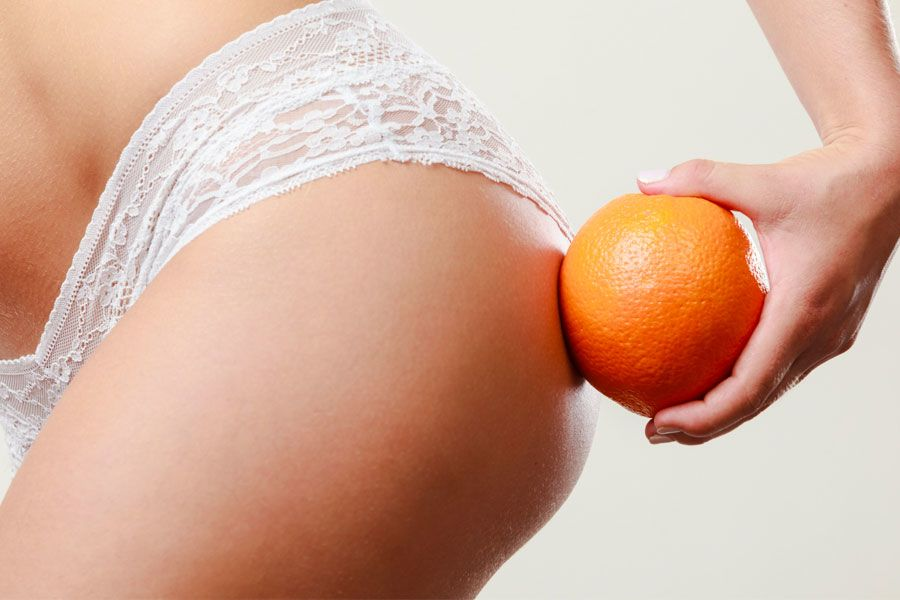 Easy Tips on How to Get Rid of Cellulite