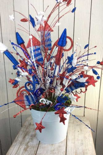 Creative Patriotic Decorations picture 3