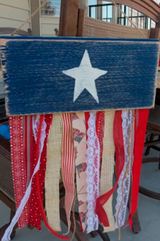 Original Ideas of Decorations for Independence Day picture 3