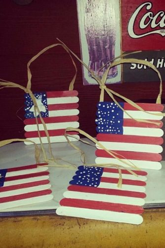 DIY 4th of July Decorations You Will Love picture 2