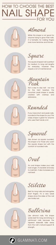 Fun Summer Nail Designs to Try This Summer
