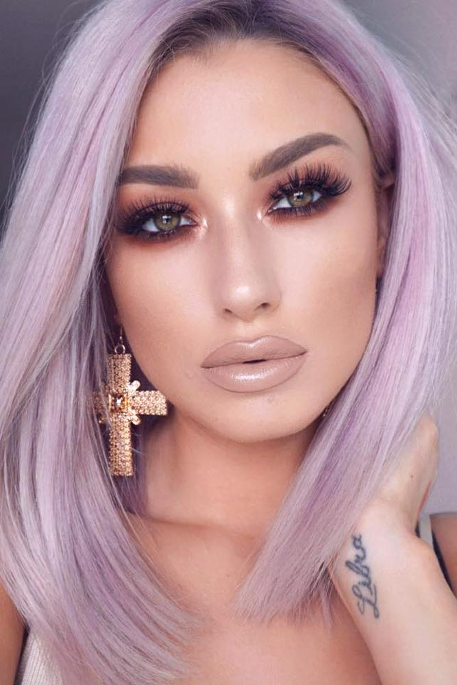 Adorable Day Night Makeup Looks picture 5