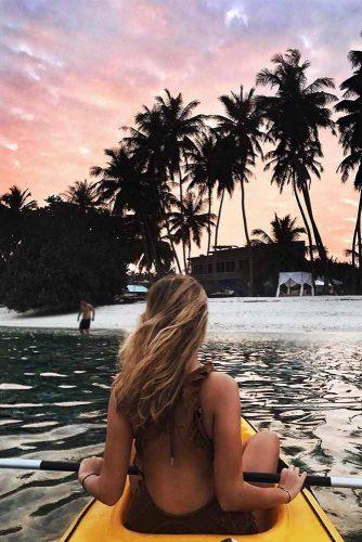 Maldives Picture 6