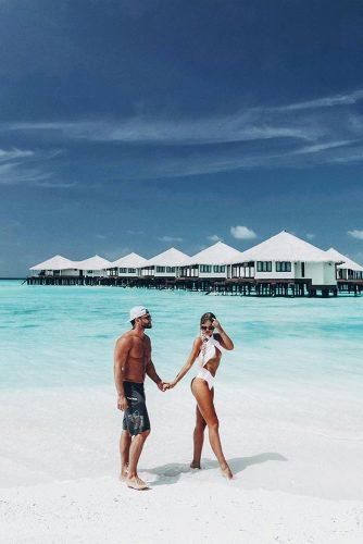 Maldives Picture 2