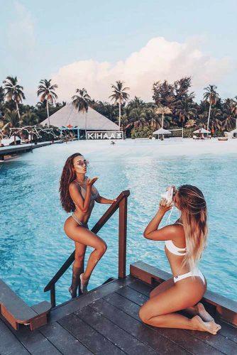 Maldives Picture 3