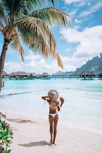 Bora Bora Picture 1