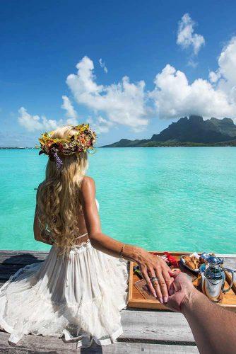 Bora Bora Picture 2