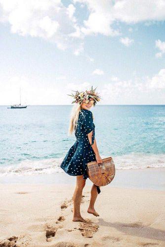 Hawaii - The big island Picture 3