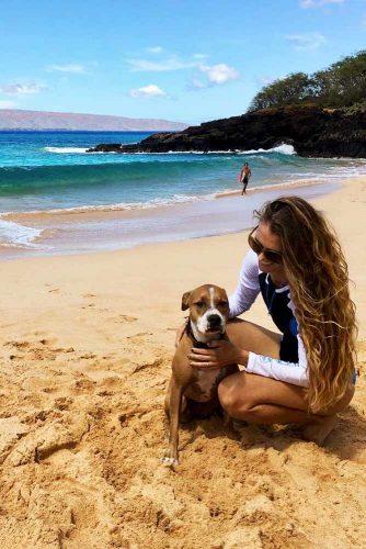 Maui Picture 2