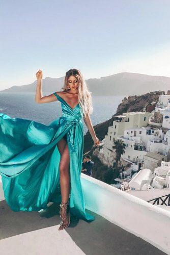 Santorini Picture 2