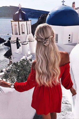 Santorini Picture 1