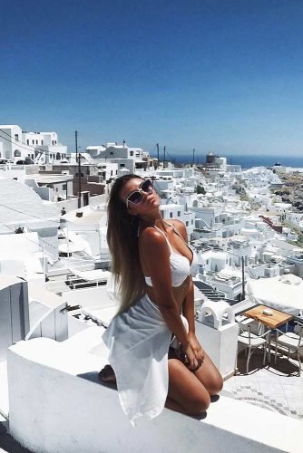 Santorini Picture 3
