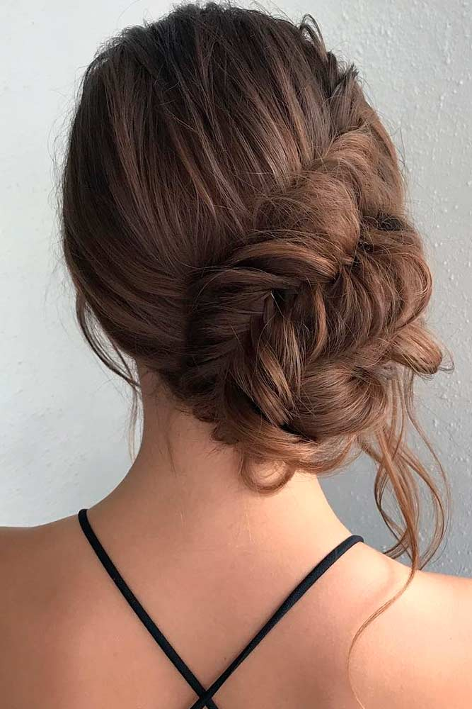 Trendy Hairstyles to Be Incredible Lady picture 3
