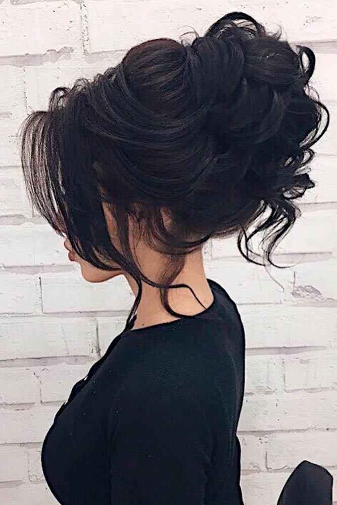 Trendy Hairstyles to Be Incredible Lady picture 2