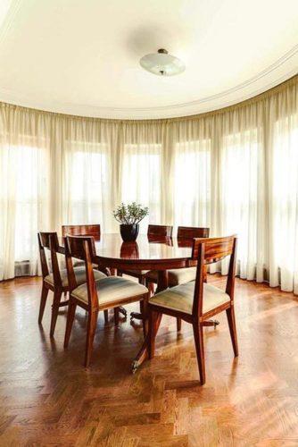 24 Elegant Dining Room Sets for Your Inspiration