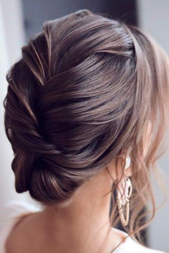40 Dreamy Homecoming Hairstyles Fit For A Queen