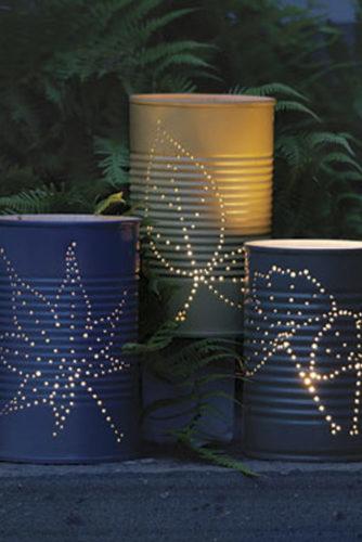 36 Inspiring Outdoor Lighting Ideas