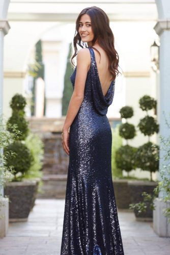 New Maxi Homecoming Dresses picture 2
