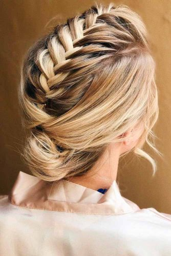 Braids Hairstyles You will Love picture 3